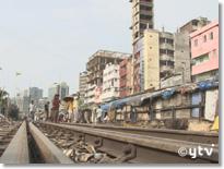 バングラデシュ グッと地球便 Bangladesh