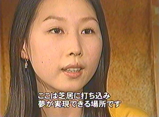 NHK 地球ウォーカー 演劇の街に夢を追って 韓国・ソウルル