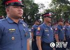 ザ!世界仰天ニュース 密着・マニラ警察 フィリピン