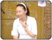 BS世界のドキュメンタリー 中国