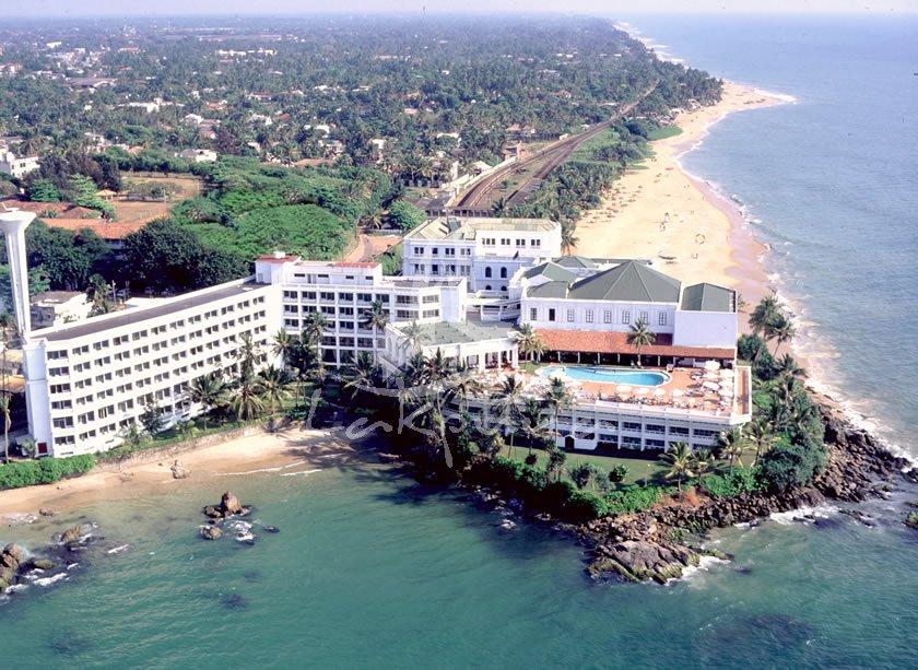 クラッシックホテル マウント・ラヴィニアホテル スリランカ classic hotel mount lavinia hotel sri lanka