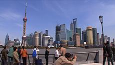 地球アゴラ 中国