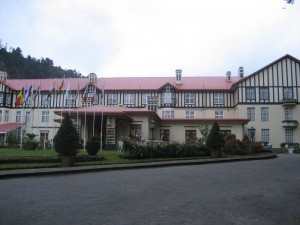 granhotel1