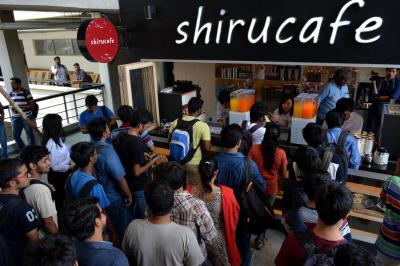 shirucafe2
