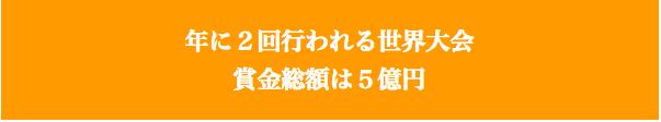 samurai_gamer_c